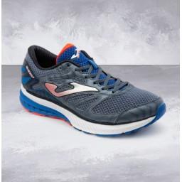 Бігові кросівки