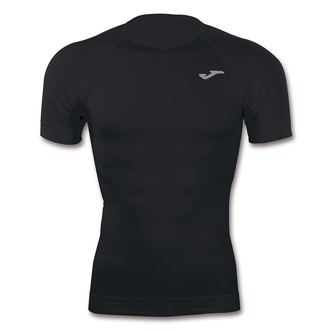 Термобелье футболка BRAMA CLASSIC 101652.100