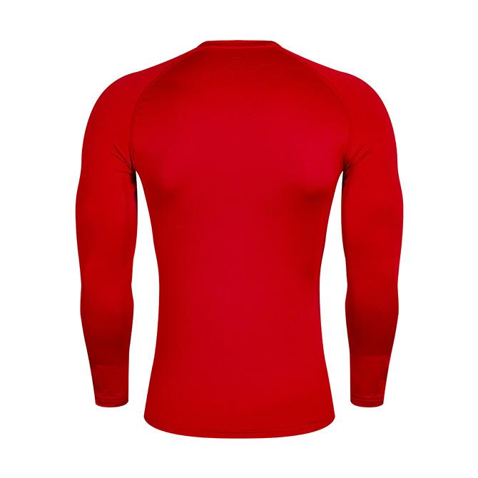 Термобелье футболка д/р ТЕАM 3891113.9600