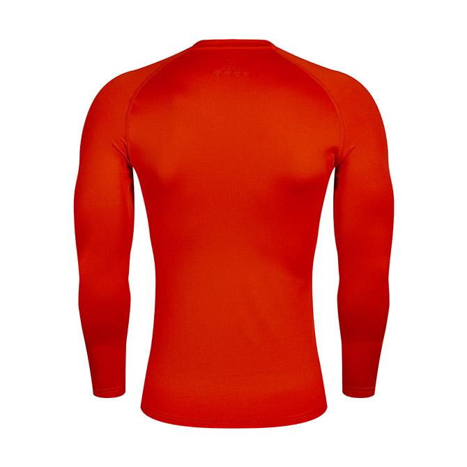 Термобелье футболка д/р ТЕАM 3891113.9807
