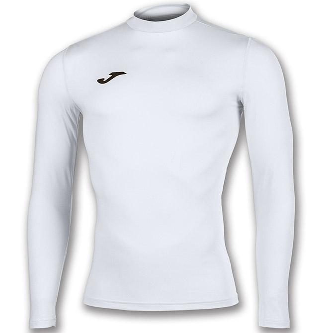 Термобелье футболка BRAMA ACADEMY 101018.200
