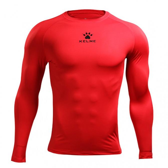 Термобелье футболка TEAM K15Z705.9600