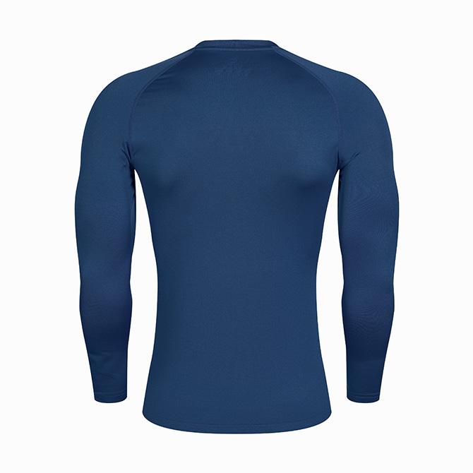 Термобелье футболка TEAM 3891113.9416