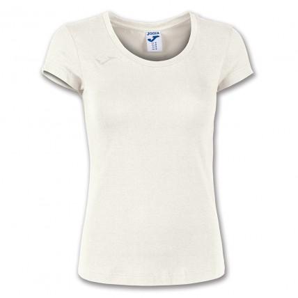 Футболка белая женская VERONA 901137.001