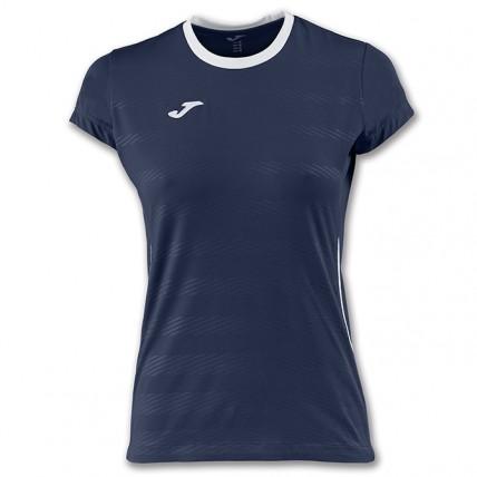 Футболка т.синяя жен. MODENA 900378.302
