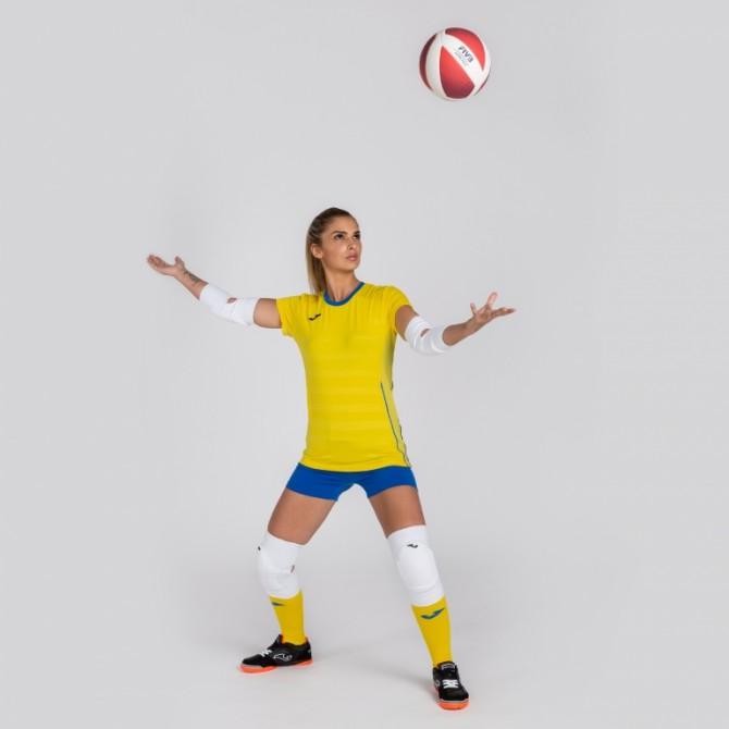 Футболка MODENA 900378.907