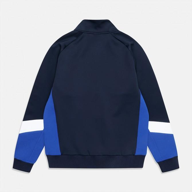 Олимпийка knitted jacket 8061WT1007.9428