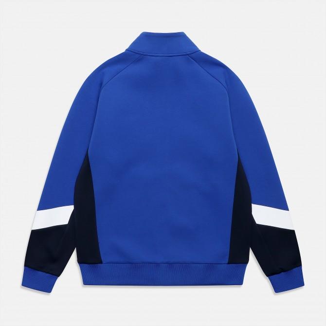 Олимпийка knitted jacket 8061WT1007.9430
