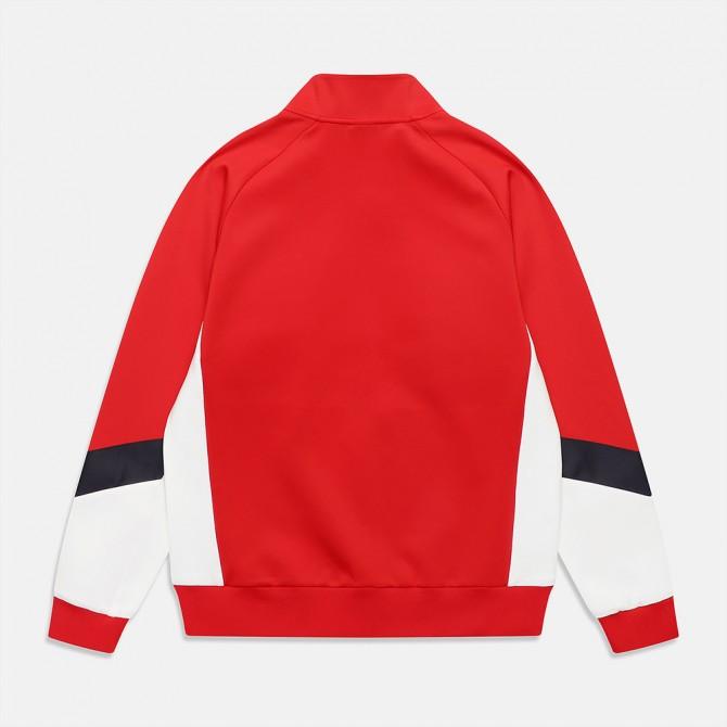 Олимпийка knitted jacket 8061WT1007.9610