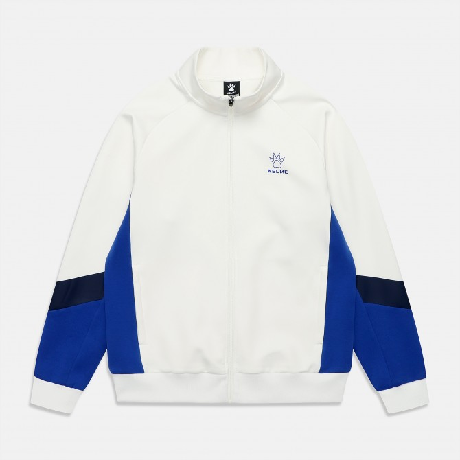 Олимпийка knitted jacket 8061WT1007.9104