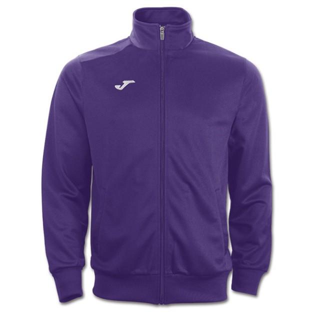 Олимпийка фиолетовая GALA 100086.550