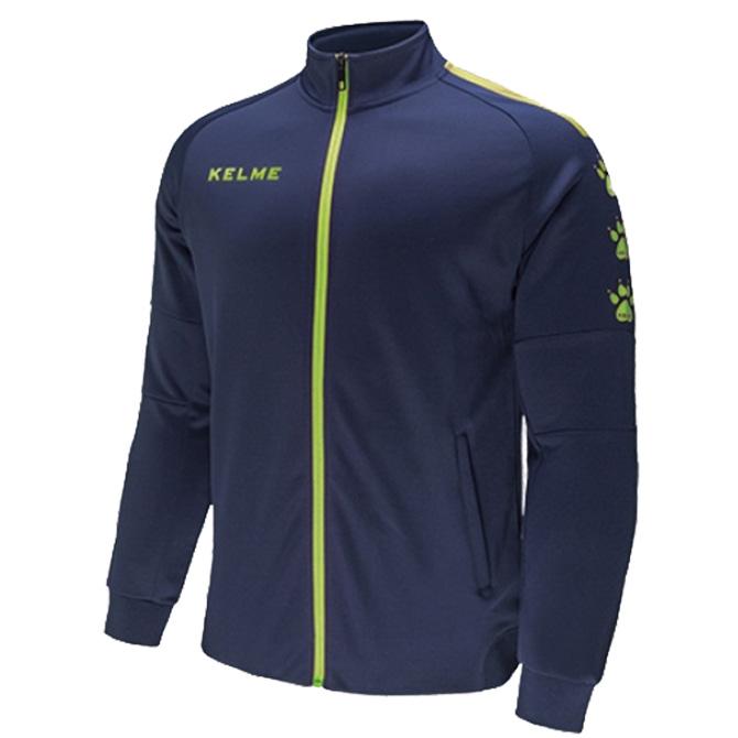 Олимпийка Training Jacket 3881324.4000