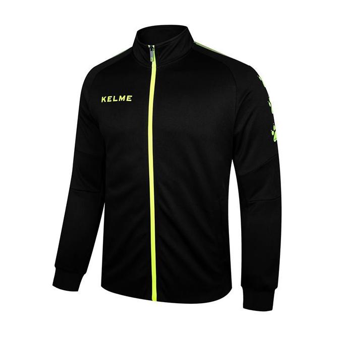 Олимпийка Training Jacket 3881324.9012
