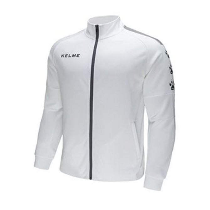 Олимпийка Training Jacket 3881324.9103