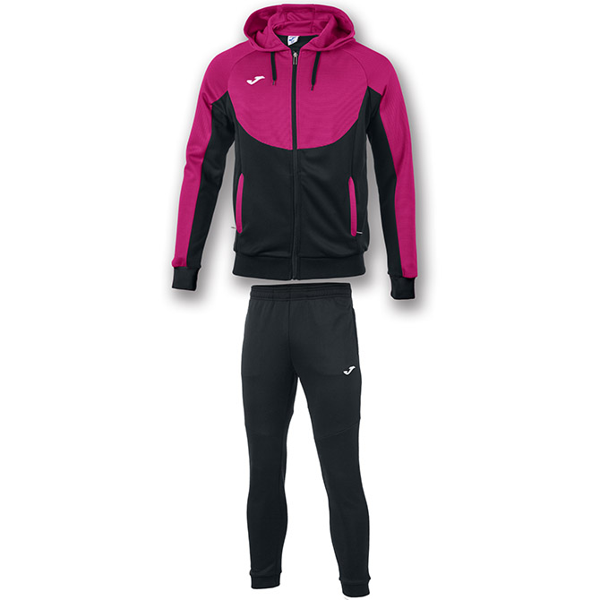 Спортивный костюм ESSENTIAL 101019.105
