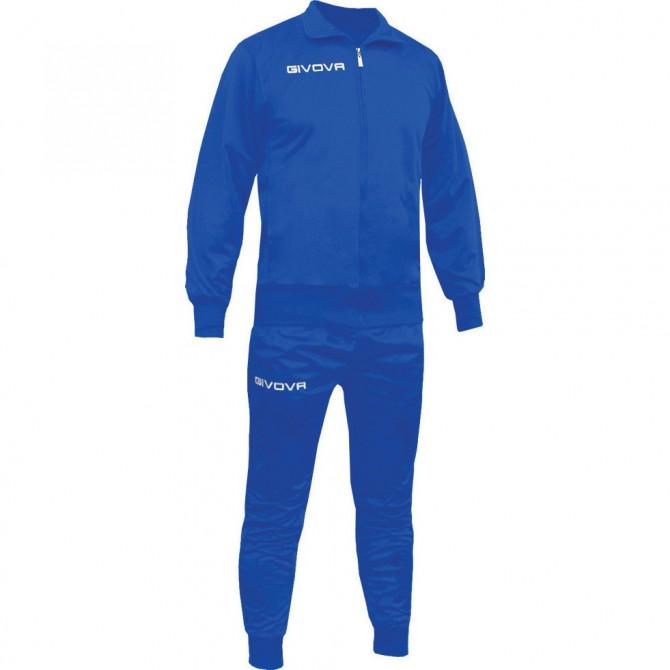 Спортивный костюм TUTA BEST TR023.0002
