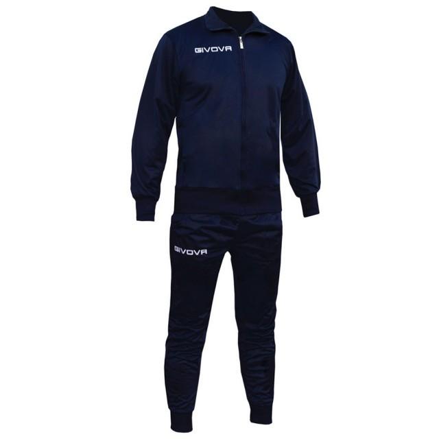Спортивный костюм TUTA BEST TR023.0004
