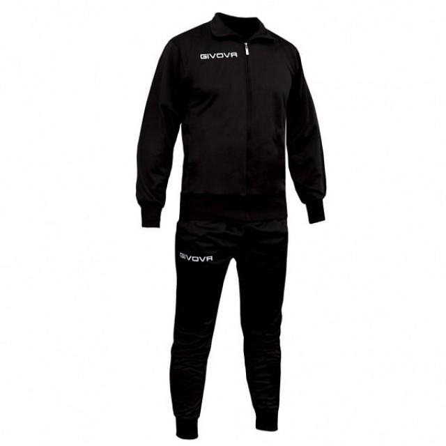 Спортивный костюм TUTA BEST TR023.0010