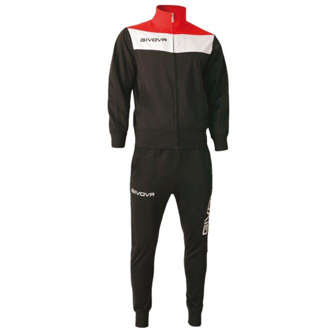 Спортивный костюм TUTA CAMPO TR024.1012