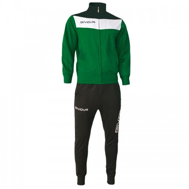 Спортивный костюм TUTA CAMPO TR024.1310