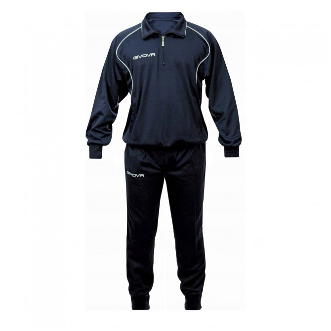 Спортивный костюм TUTA CIPRO TТ001.0004