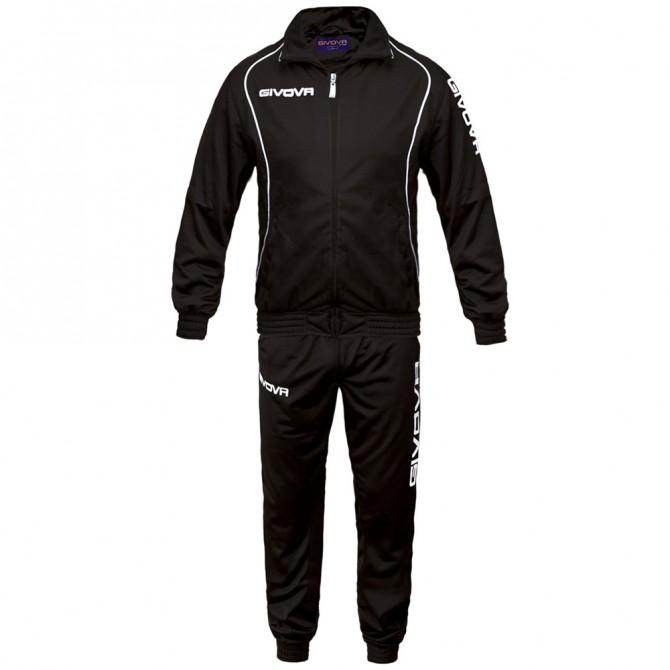 Спортивный костюм TUTA CUBA 11 TR016.0010
