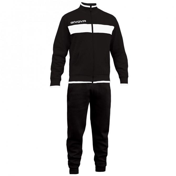 Спортивный костюм TUTA DROPS UOMO LF11.1003