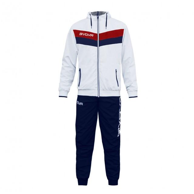 Спортивный костюм TUTA MATADOR TR020.0304
