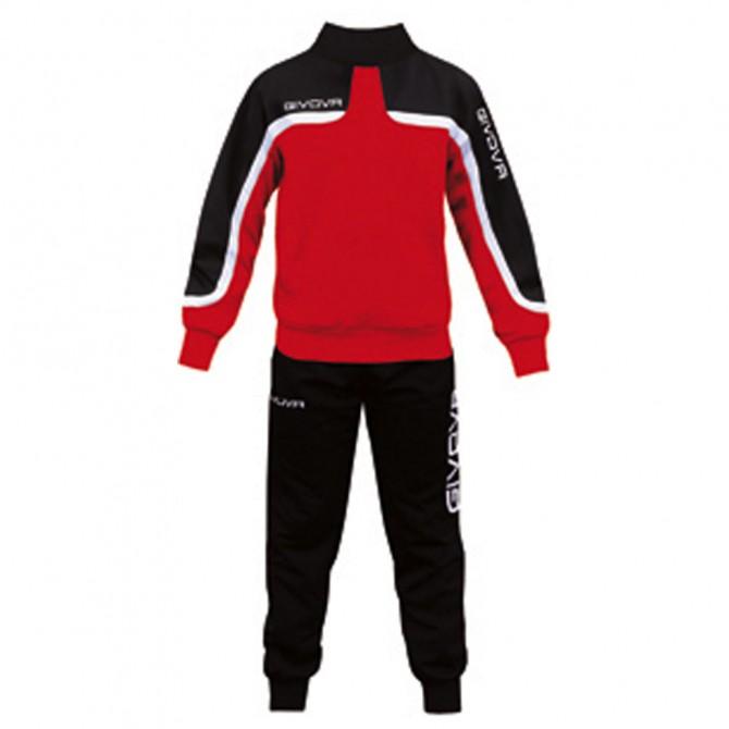 Спортивный костюм TUTA OCEANIA TТ007.1210