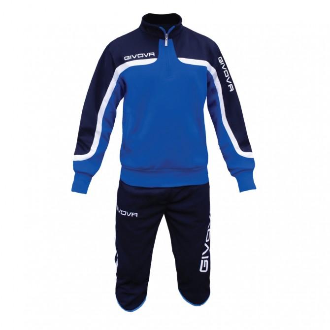 Спортивный костюм TUTA TERRA PINOCCHIETTO TТ009.0204