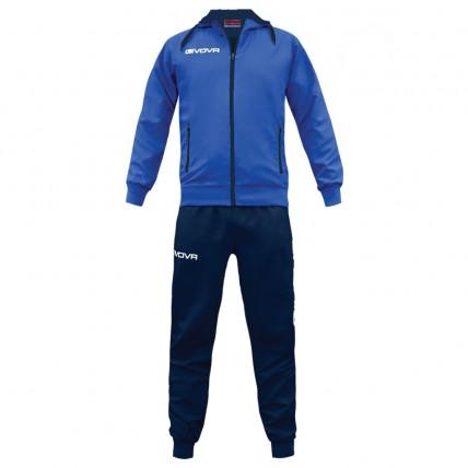 Спортивный костюм TUTA WINNER TR017.0204