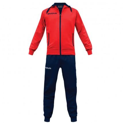 Спортивный костюм TUTA WINNER TR017.1204