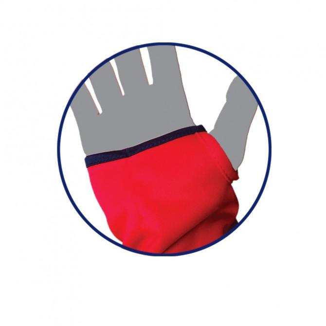Спортивный костюм TUTA GIOVE TТ004.0704
