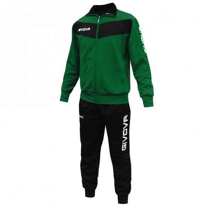 Спортивный костюм TUTA VISA TR018.1310