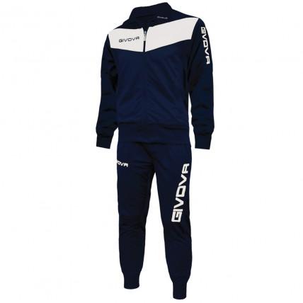 Спортивный костюм TUTA VISA TR018.0403