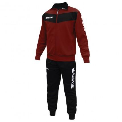 Спортивный костюм TUTA VISA TR018.0810