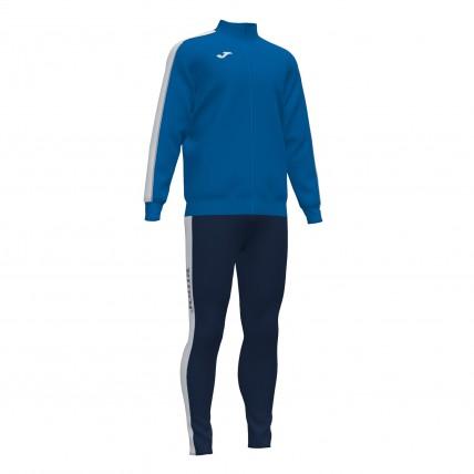 Спортивный костюм сине-т.синий ACADEMY III 101584.703