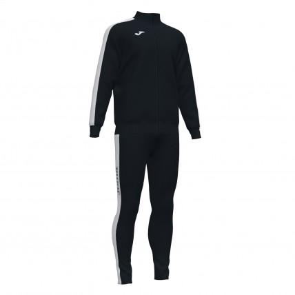 Спортивный костюм черный ACADEMY III 101584.100