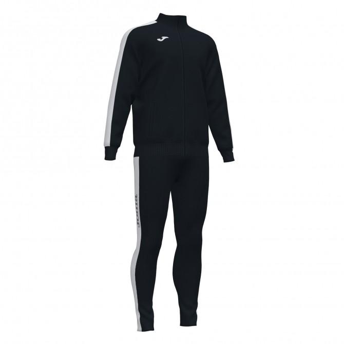 Спортивный костюм ACADEMY III 101584.100
