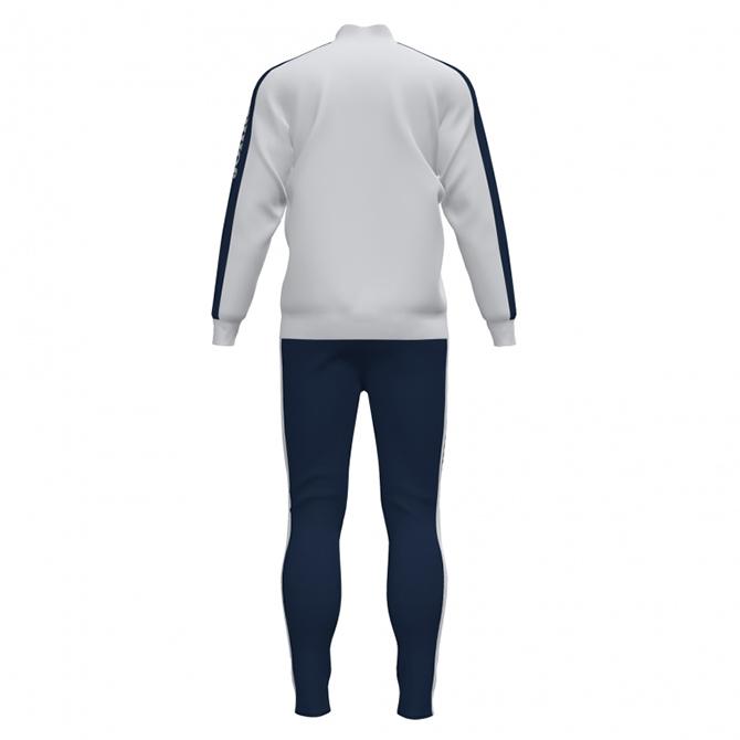 Спортивный костюм ACADEMY III 101584.203