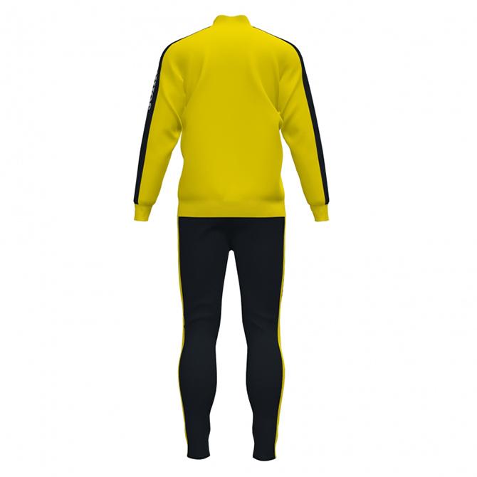 Спортивный костюм ACADEMY III 101584.901