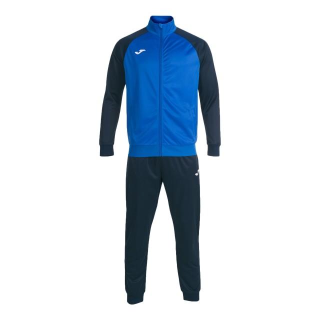 Костюм спортивный сине-т.синий ACADEMY IV 101966.703