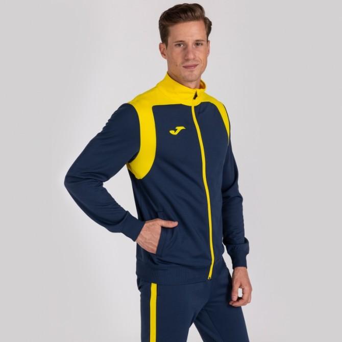 Спортивный костюм CHAMPION V 101267.339