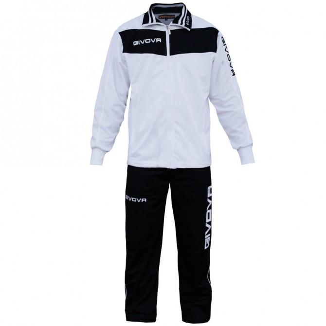 Спортивный костюм TUTA VELA TR019.0310