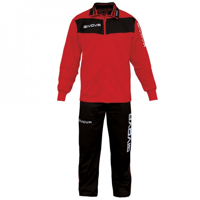 Спортивный костюм TUTA VELA TR019.1210