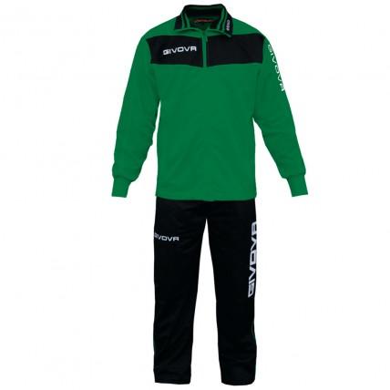 Спортивный костюм TUTA VELA TR019.1310