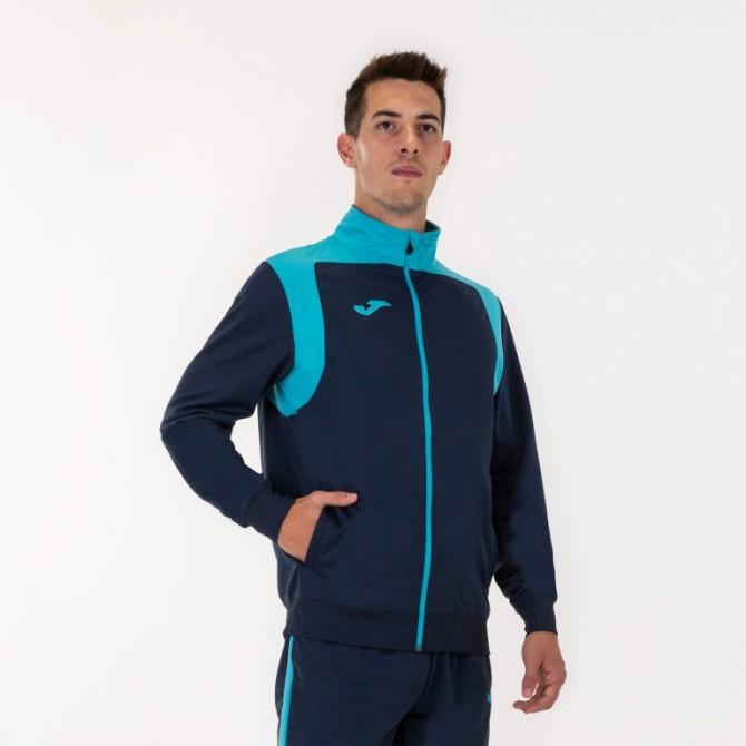 Спортивный костюм CHAMPION V 101267.342