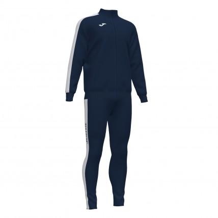 Спортивный костюм т.синий ACADEMY III 101584.331