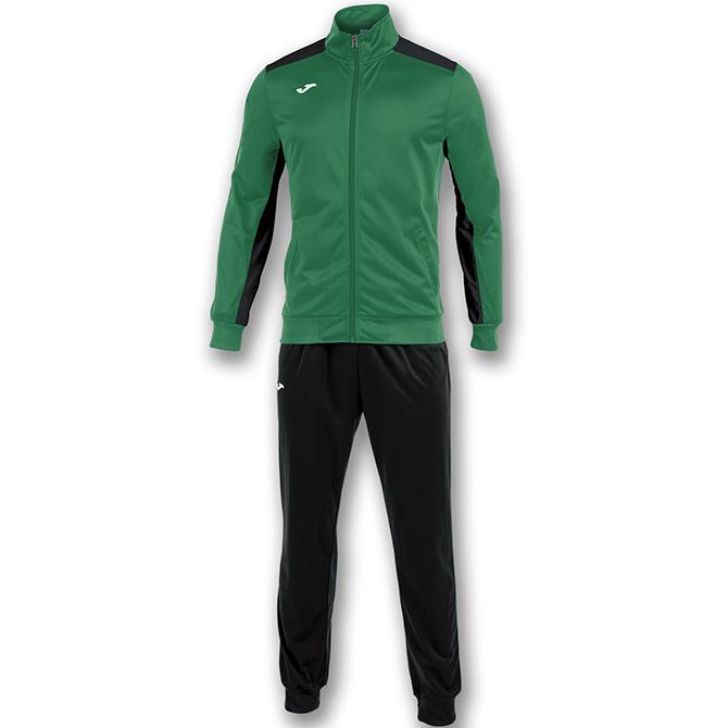 Спортивный костюм ACADEMY 101096.451