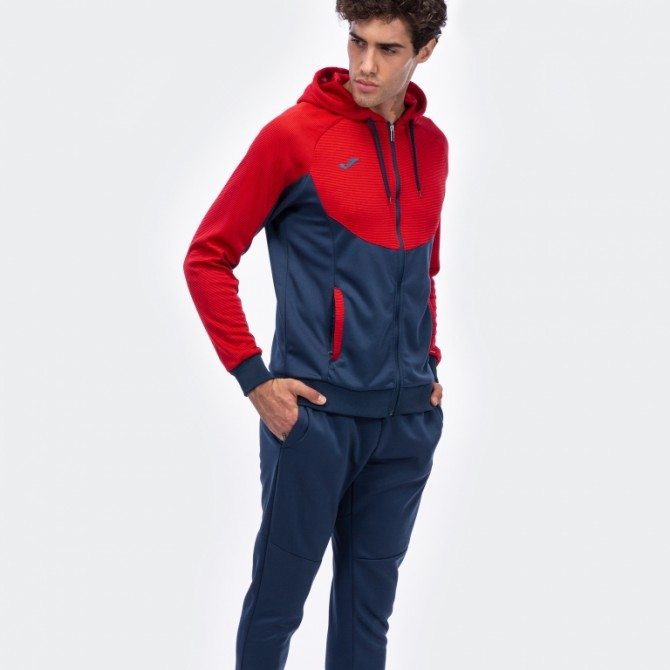 Спортивный костюм ESSENTIAL 101019.306